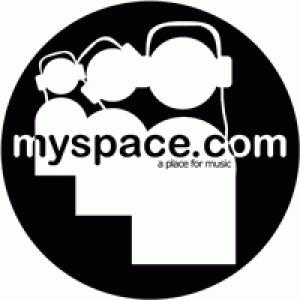 add me on myspace